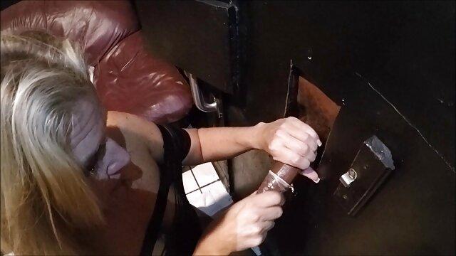 duro - ver sexo xxx 9694