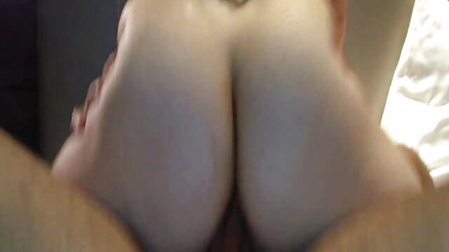 Puta pelirroja pelicula completa porno italiano blanca ama el semen !!!