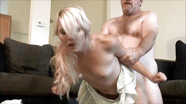 jeune soumise belge rubia grassouillette xxx porn peliculas baisee