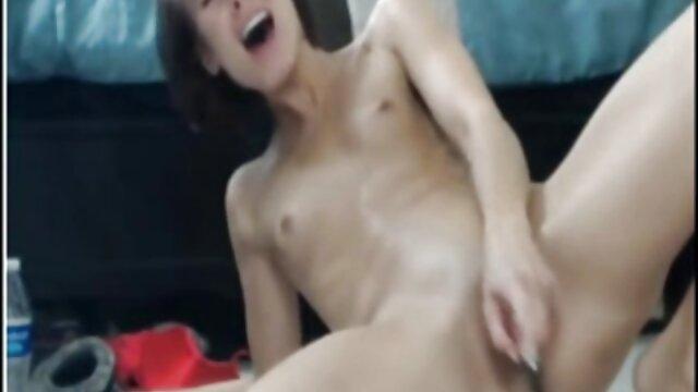 Adolescente inocente paginas de peliculas porno completas Kaiya es perforada