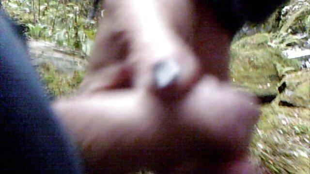 Puta ver pelis eróticas online webcam # 763
