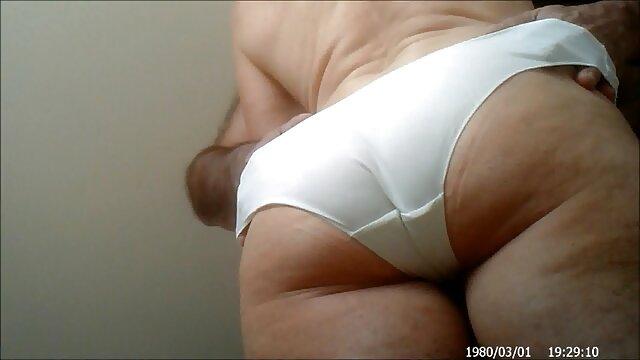 Pawg maduro peli erotica on line