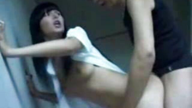 Hardcore Brasileño peliculas de sexo completas gratis Enculada Chicas