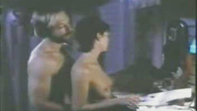 Cornudo archivo bbc toro mierda mariquita marido esposa pelistv eroticas perrito