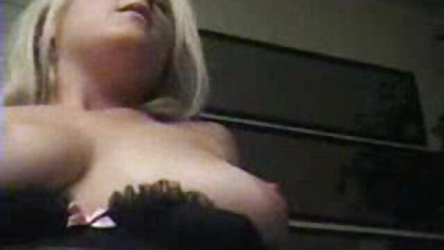 Una erótica navideña buscar películas pornográficas vintage - Parte 1