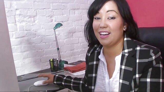 MARILYN-tetas grandes, coño apretado, gilipollas-todo bien usado peliculas ponos completas en video