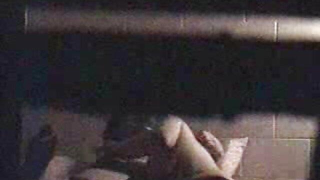 Lyra Louvel es perforada peliculas completas eroticas subtituladas en español por una BBC