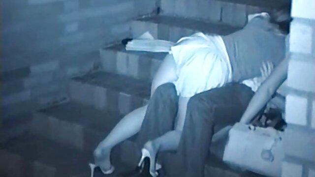 PervCity videos xxx español hd Rubia Anal Adolescente Allie James Can Gape