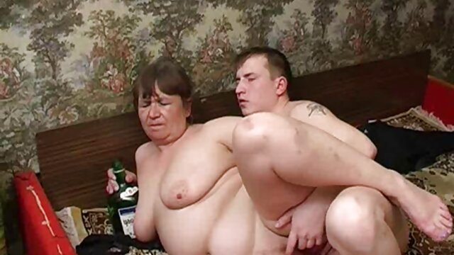 Bañera peliculas lesbianas gratis