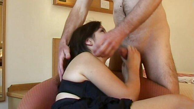 Lanalou francés ver taboo xxx amateur masturbarse