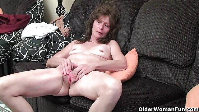Lencería lesbiana pussylicks modelo repelis eroticas novia