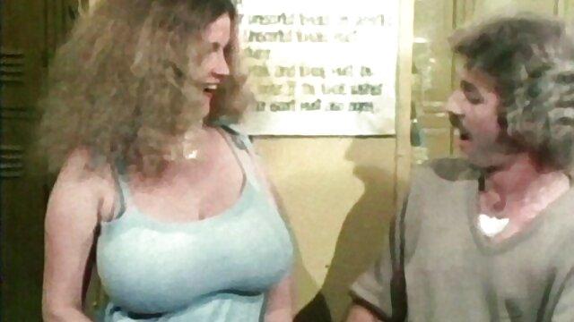 Euro seductor golpeado peliculas porno para adultos en audiciones de casting
