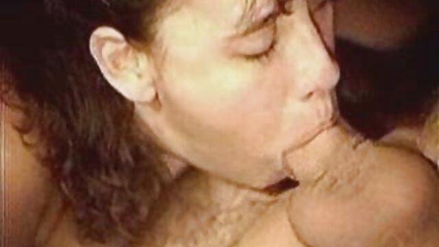 Polla peliculas completas en español xxxx enorme para la adolescente Kasey Warner