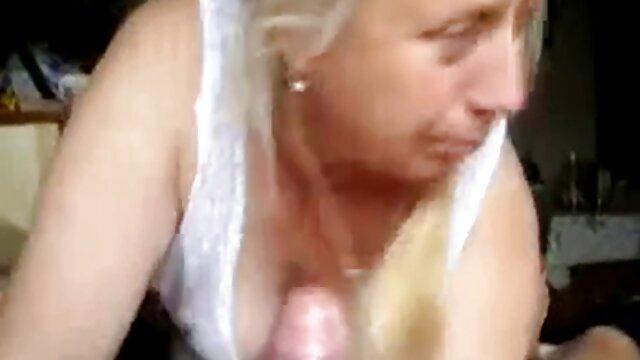 Sexy ruso