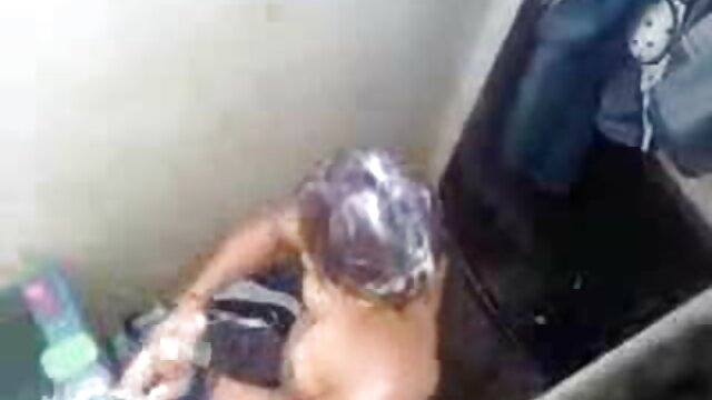 Yanks Blondie videos de brazzers gratis completos Courtney R frota su manguito