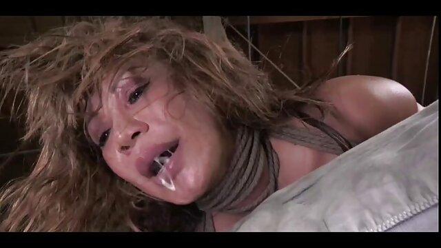 Polla enorme descargar xxx hd para la pequeña adolescente Riley Reid