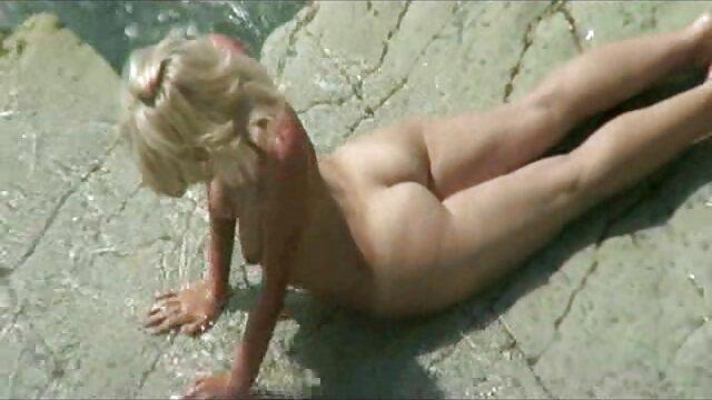 puma con tetas increíbles cine erotico gratis en español