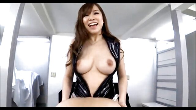 Funsize Teen Isabella De Santos Se La Follan erotika luz de luna gratis