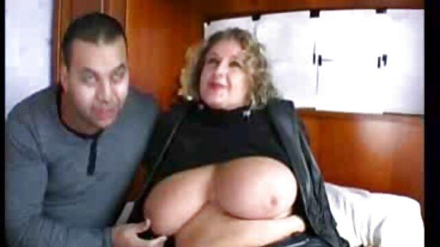 duro - locopelis erotica 9425
