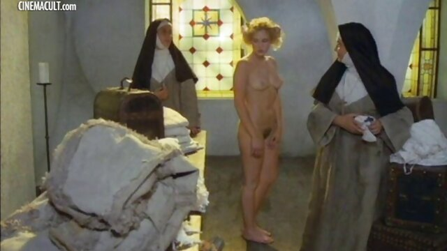 las películas eróticas buenas mujeres aman mfm