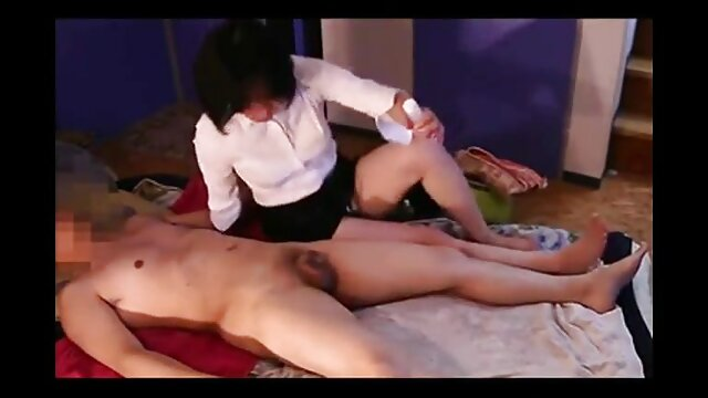 gluehende peliculas de incesto en español online foetzchen2.wmv