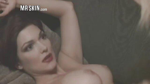 Video voyeur con una chica provocativa con su dulce mario salieri peliculas completas culo