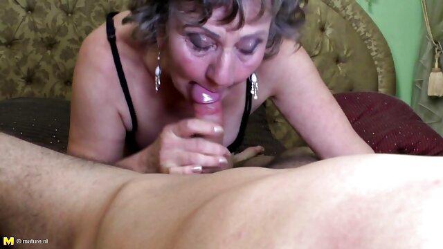 ¡Mamá! peliculas xxx online gratis