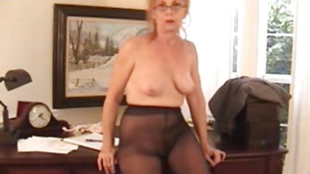 Sexy pantimedias