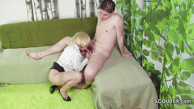 Blanco peliculas porno online latino chica anal