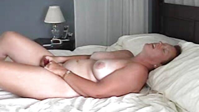 Saboreo peliculas porno con historia en español