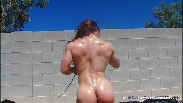 Chica tetona pelis porno dobladas al castellano s.c.