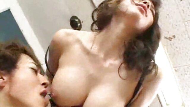 SB2 ¡Mi pequeño ángel de Navidad! porno italiano doblado al español