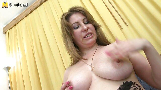 Secretaires Sans Culotte 720p - 1979 peliculas porno gratis habladas en español
