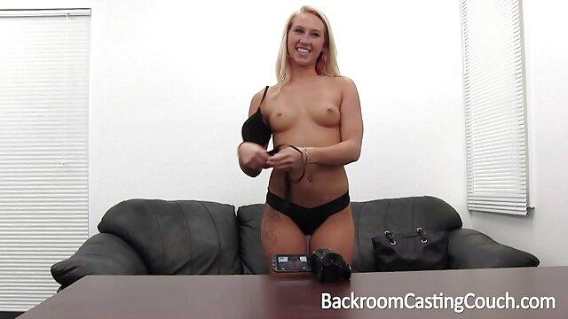 AINOusagiOne videos gratis de peliculas eroticas